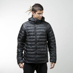 The North Face kurtka M Torendo Jacket black NF0A2U7TJK3