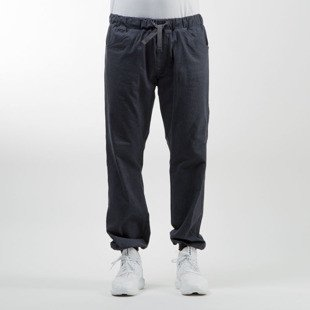 Turbokolor spodnie Chino Deck Crew navy 4265