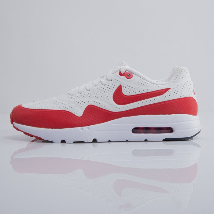 ... buty nike air max 1 ultra moire 0 .