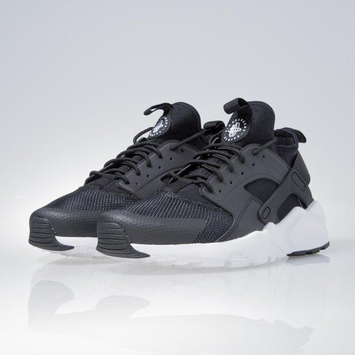 87e7e2fcf9ba86 Sneakers buty Nike Air Huarache Run Ultra black   white anthracite white (819685  001)
