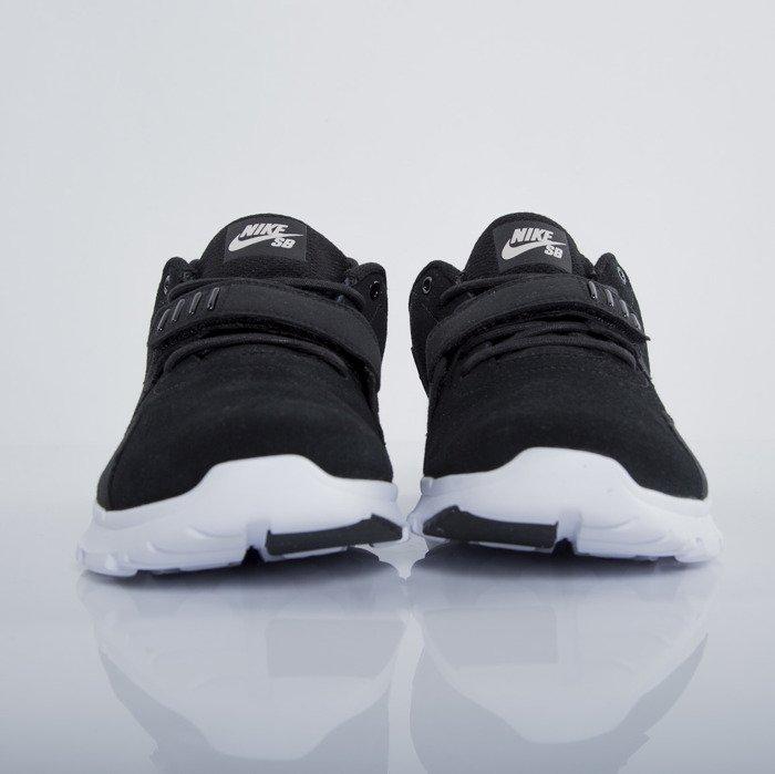 Sb L Trainerendor 002 Nike Good 806309 wqFzxZ