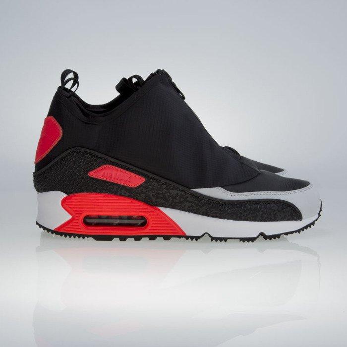 Nike Air Max Ltd Usatestprep comprar barato excelente autorización original salida ofertas 4UpUXl