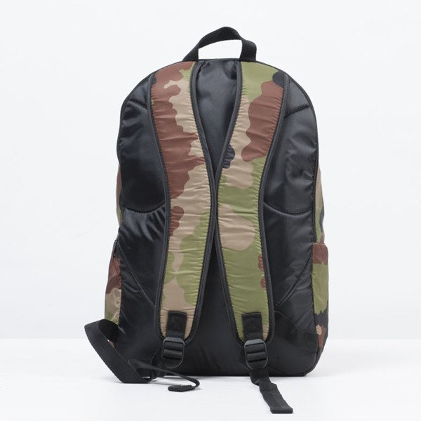 Adidas Originals plecak Backpack Ess Camo camo (AY7760)