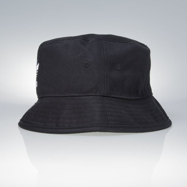 Adidas kapelusz Bucket Hat AC black / white AJ8995