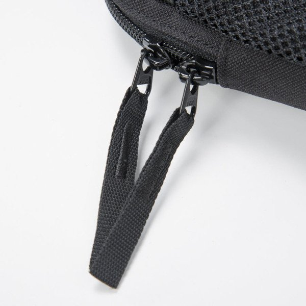 Carhartt WIP saszetka Slim Bag black