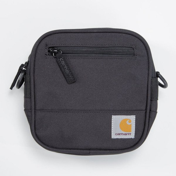 Carhartt WIP saszetka Watts Essentials Bag black