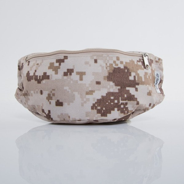 Diamante Wear  nerka Digital camo