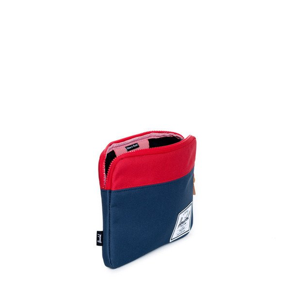 Etui na Ipad'a Herschel Anchor Ipad Air navy / red (10174-00018)