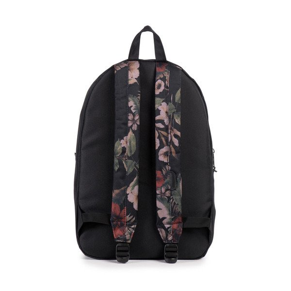 Herschel plecak backpack Settlement hawaiian camo (10005-00910)