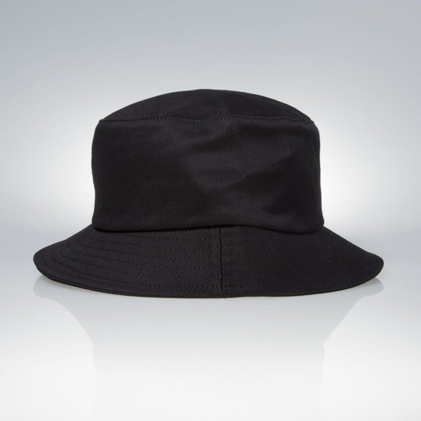 Kapelusz Luxx All Bucket Hat black