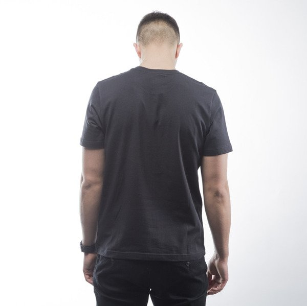 Koszulka t-shirt Adidas Originals Str Gpr Tee black (AJ7719)