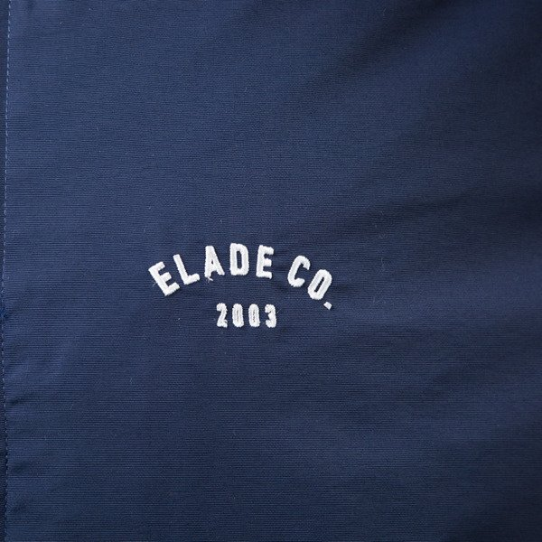 Kurtka Elade Jacket Elade Co. navy blue