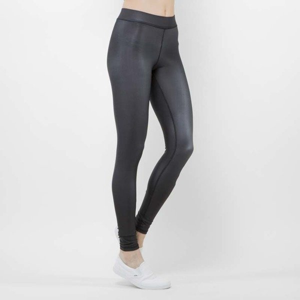 Legginsy Saint Mass Classics black