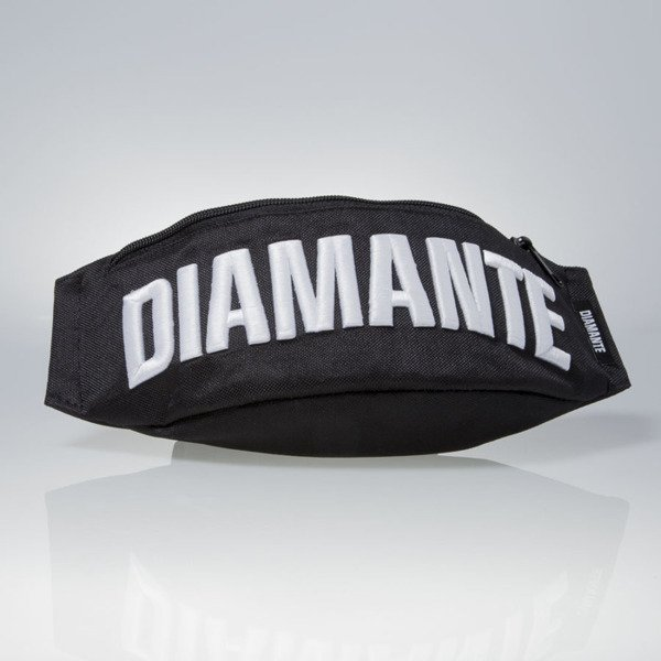 Nerka Diamante Wear Diamante 3D black