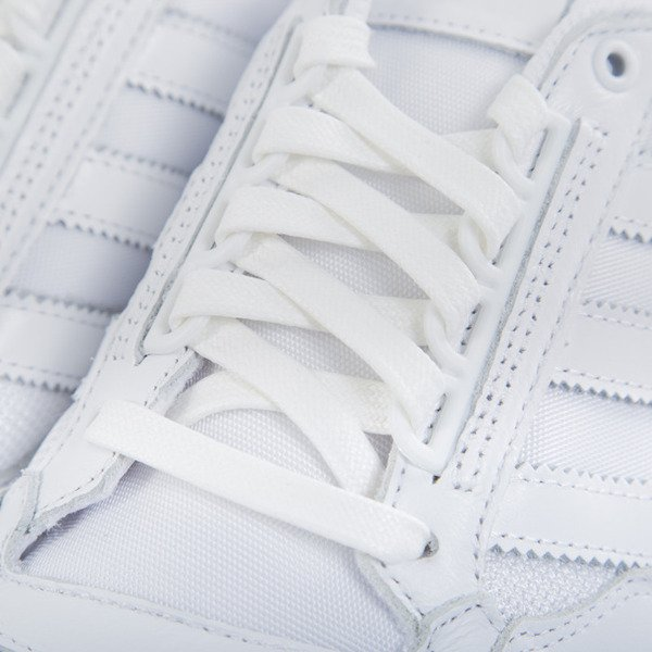 Sneakers buty Adidas ZX 500 OG ftwr white / ftwr white / lgh solid grey (B25294)