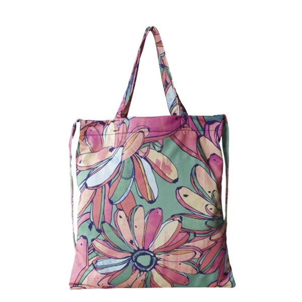 Torba Adidas Originals Shopper Bananas multicolor (AJ8706)