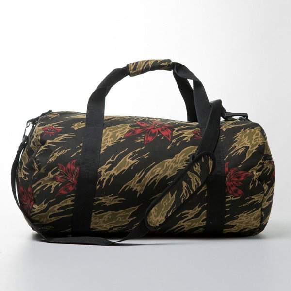 Torba Turbokolor Duffle Bag 30L tiger camo SS16