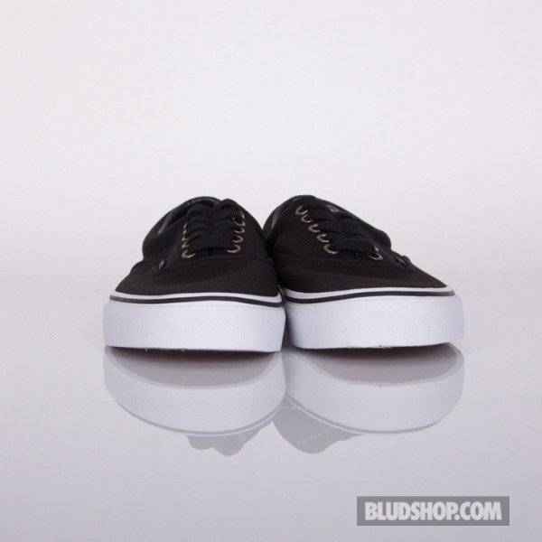 Vans buty Era Tiger Camo black