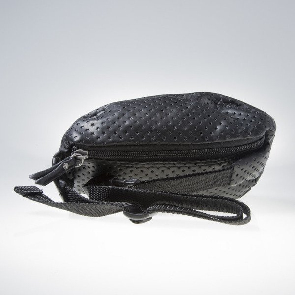 Vans saszetka nerka small bag  G Lindon Fanny Pack black (V21VJ0M)