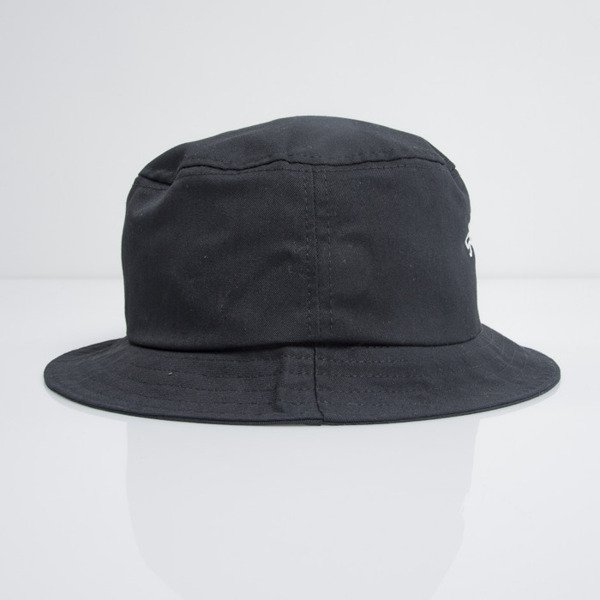 We Peace It kapelusz bucket hat Sentinels black