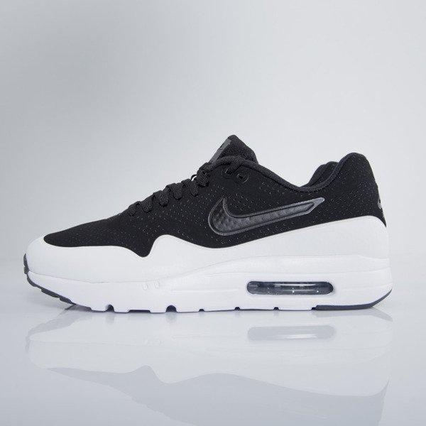 separation shoes c209d c1e97 ... Nike Air Max 1 Ultra Moire black   black - white (705297-011) ...