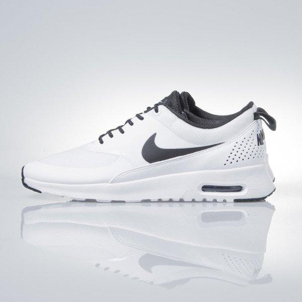Nike Air Max Thea Wmns 599409102 40