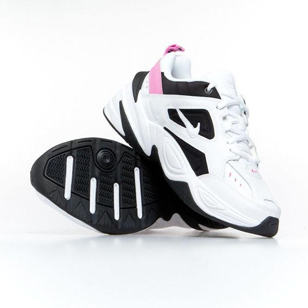 Nike | #3