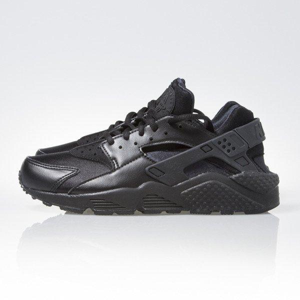 Nike Huarache buty sneakers | Sklep internetowy