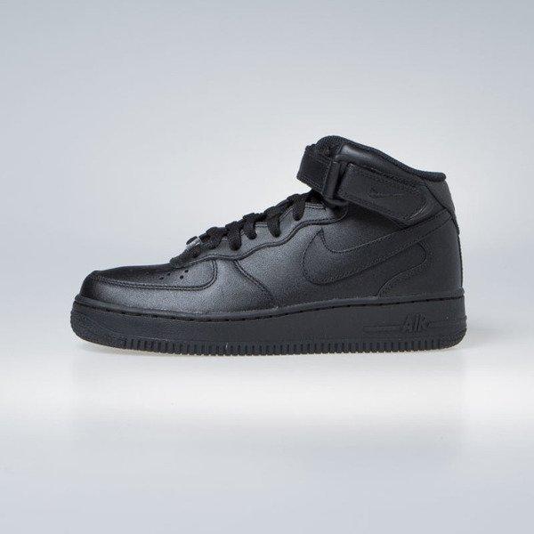43070f157c5 Shoes