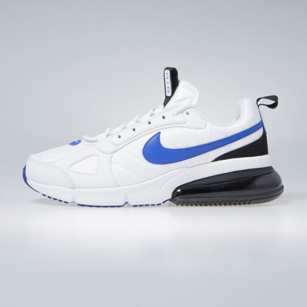 Nike Air Blackao1569 Blue Sneakers Max 270 Futura 102 White Racer QCWxBoder