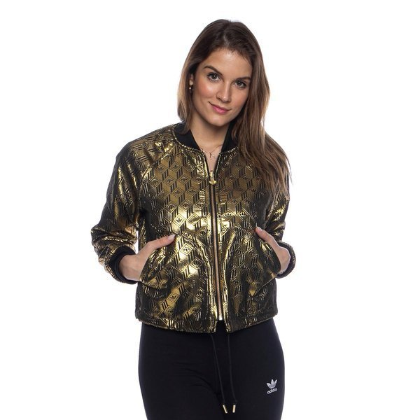 Bluzy Adidas Originals   Sklep