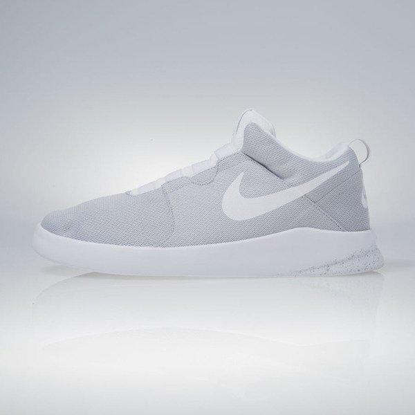 c48881e4 Nike Air Shibusa wolf grey / white-pure platinum (832817-001) | Bludshop.com