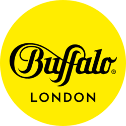 buty  Buffalo London