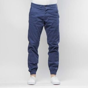 Pants Turbokolor Trainer blue FW2017
