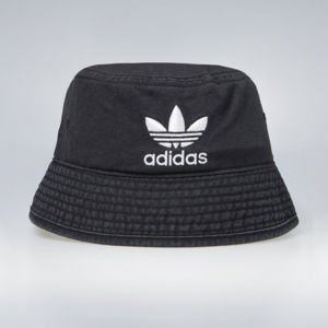 Adidas Originals Bucket Hat AC black DV0863