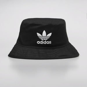 Adidas Originals Bucket Hat Ac black BK7345