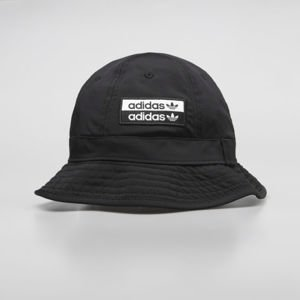 Adidas Originals Bucket Hat black (ED8015)