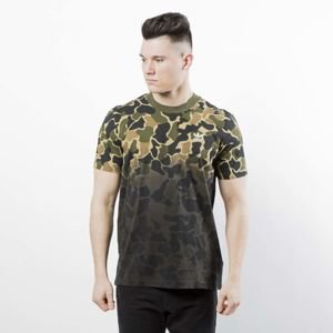 Adidas Originals Camo Tee multicolor CE1548