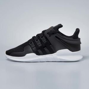Adidas Originals Equipment Support ADV core black / footwear white CP9557