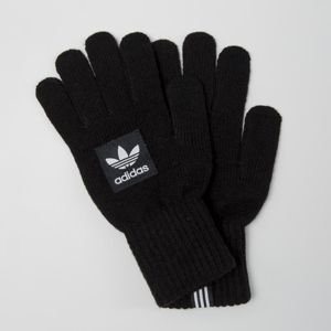 Adidas Originals Gloves Smart PH black / white BR2799