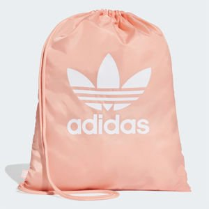 Adidas Originals Gymsack Trefoil dusty pink
