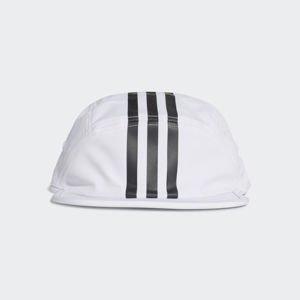 4d2c72f8289 Adidas Originals Tech 3 Stripes Cap white   black