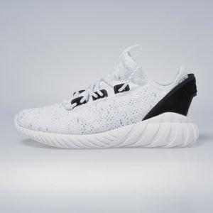 https://bludshop.com/eng_il_Adidas-Originals-Tubular-Doom-Sock-Primeknit-footwear-white-core-black-BY3558-27597.jpg