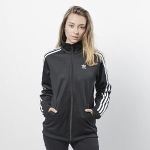 Adidas Originals WMNS Contemp Track Tops black noir