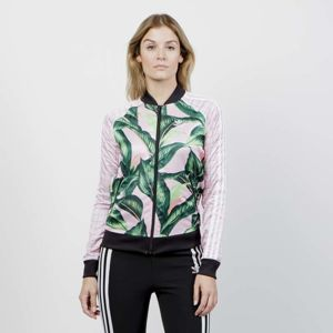 Adidas Originals WMNS Sweat SST multicolor