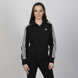Adidas Originals WMNS Sweat TT black