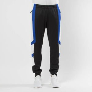 Adidas Originals sweatpants EQT Block TP black (DH5225)