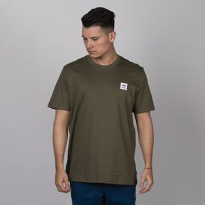 Adidas Originals t-shirt BB 2.0 Tee rawkha