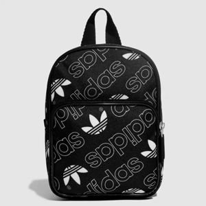 Adidas smallbag Festival Bag Trefoil