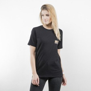 Admirable t-shirt Corrupted Annihilation WMNS black